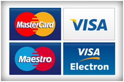 Brookside Card Payments Image
